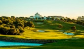 Club de Golf - La Reserva Club Sotogrande