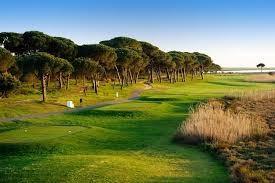 Afbeelding bij Volledig georganiseerde golfreis naar zuid Spanje